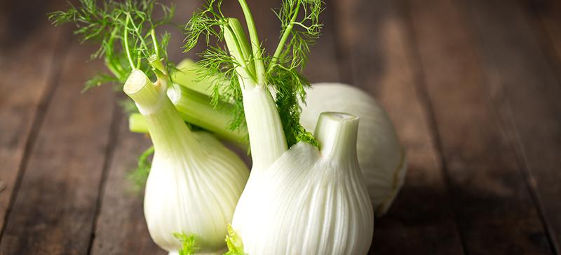 Komorač: Lekovita biljka sa mnoštvom korisnih svojstava- salata od komorača